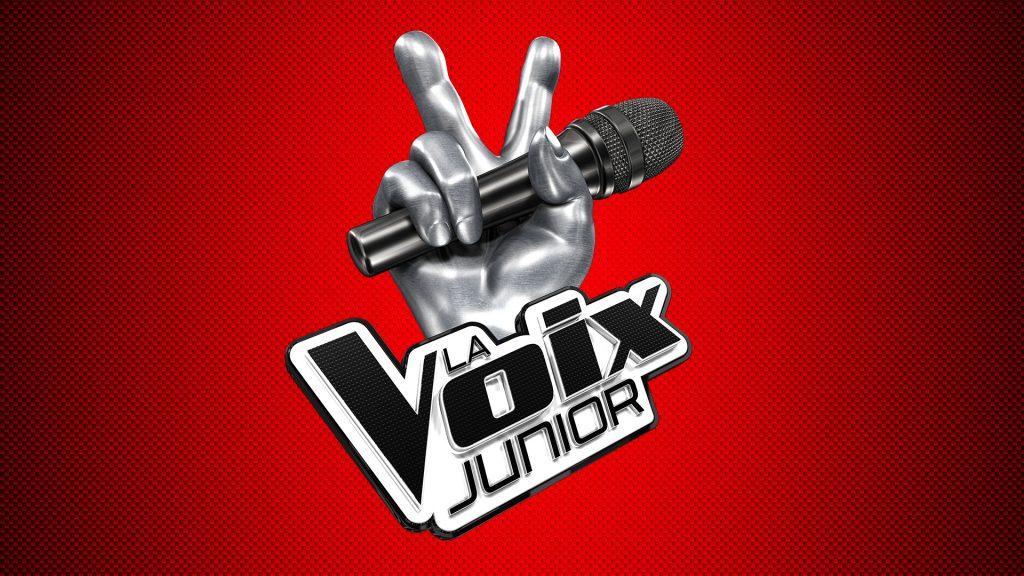 La Voix Junior - Image