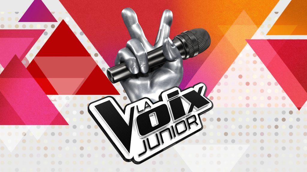 LVJ2-Visuel-Annonce-V2