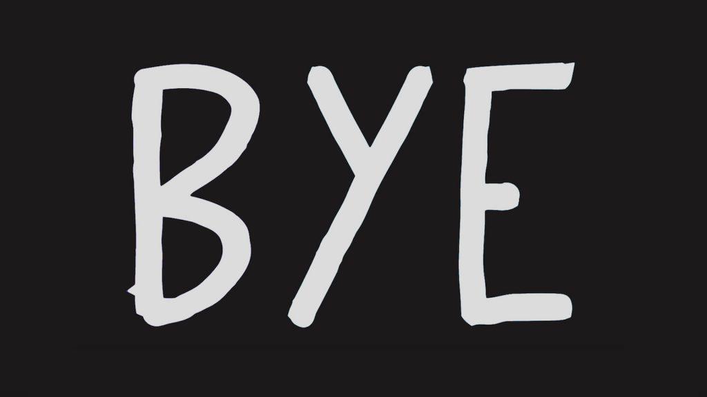 Bye Productions Deferlantes final
